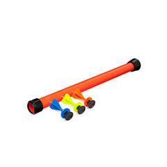 Sureshot Toy Blaster