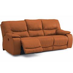Motion Possibilities Wallace Manual Sofa