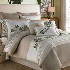 Croscill Classics® Sanibel 4-pc. Comforter Set