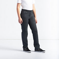 Lee® X-Treme Slim-Fit Jeans - Boys 8-20