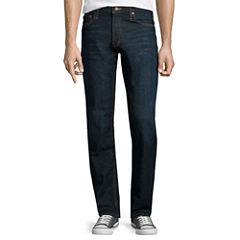 Arizona Original Bootcut Flex Denim Jeans