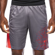 Lotto Gravity Shorts