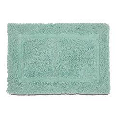 Martex Ringspun Cotton Bath Rug