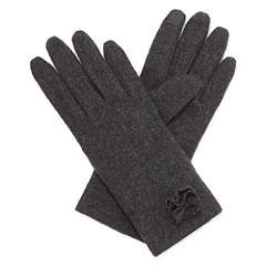 Mixit™ Mini-Flower Gloves