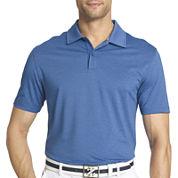 IZOD® Short-Sleeve Golf Stretch Polo