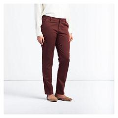 Lee® Linea Ankle Pants