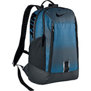 Nike® Alpha Adapt Rise Print Backpack