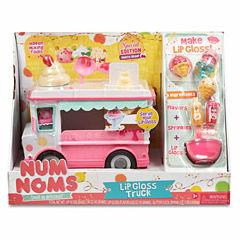 Num Noms Beauty Toy