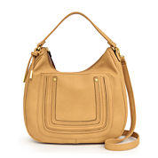 a.n.a Torrence Hobo Bag