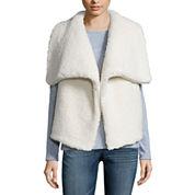 a.n.a® Sherpa Vest