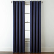 Curtains Amp Drapes Curtain Panels Jcpenney