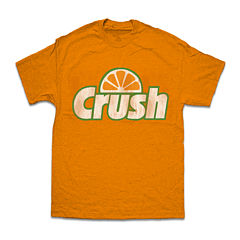 Crush® Graphic Tee