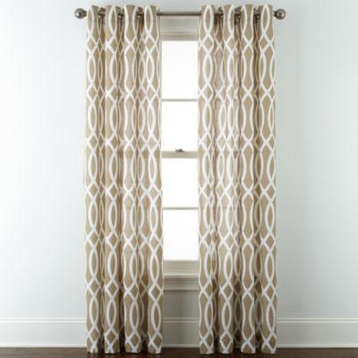 Jc Penneys Curtains Latest Xpx Blue Stripe Shower Curtain