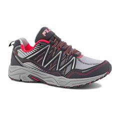 Fila Headway 6 Womens Trail Shoes