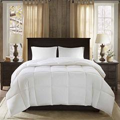 Woolrich Westfield Cotton Comforter