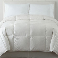 Restful Nights® Luxury Down Comforter