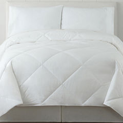 JCPenney Home™ Thinsulate Featherless Comforter