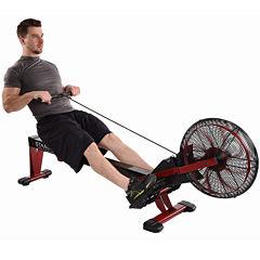 Stamina® X Air Rower