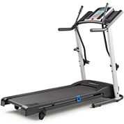 Weslo®  Crosswalk 5.2t Treadmill