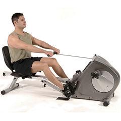 Stamina® Conversion II® Recumbent Bike/Rower