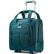 Samsonite® EpiSphere Rolling Tote Underseater Luggage