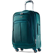 Samsonite® EpiSphere 21