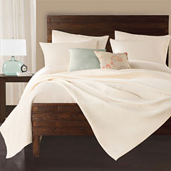 Lamont Home® Delaney Coverlet