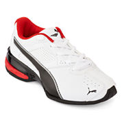 Puma® Tazon 6 Boys Athletic Shoes - Little Kids