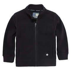 Xersion Fleece Jacket- Boy's Toddler