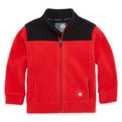 Xersion Fleece Jacket- Boy's Toddler