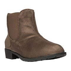 Propet® Scout Womens Booties