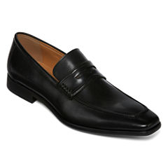 Collection by Michael Strahan Westbury Mens Dress Loafers