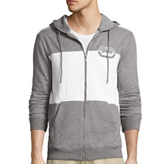 Ecko Unltd.® Big Block Full-Zip Hoodie