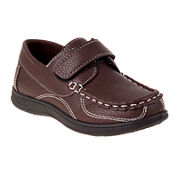 Josmo Boys Loafers - Toddler