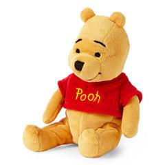 Disney Collection Winnie the Pooh Mini Plush