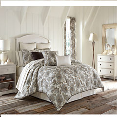Queen Street Piermont Duvet Cover