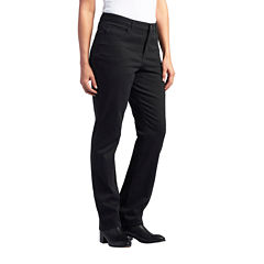 Lee® Classic-Fit Bling Jeans