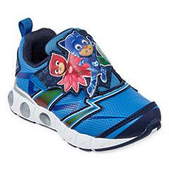 Pj Masks Pj Mask Boys Sneakers