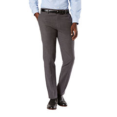 Dockers® Signature Stretch Slim Tapered Pants