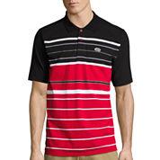 Ecko Unltd.® Short-Sleeve Chester Shirt