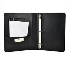 Royce Leather Luxurious Boned Leather 1.5