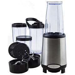 Brentwood 20 Piece Multi Purpose Blender