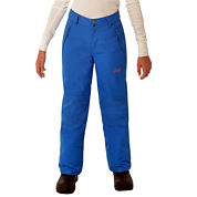 Drift Boys Heavyweight Snow Pants-Big Kid