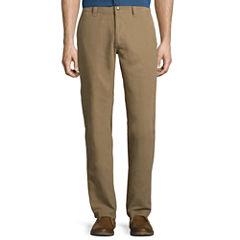 Columbia Sportswear Co.® Mount Adams™ Flat-Front Pants
