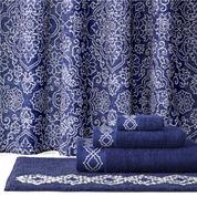 Eva Longoria Adana Bath Collection