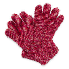 Mixit Knit Cold Weather Gloves