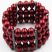 Vieste Rosa Womens Bangle Bracelet