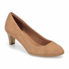 Eurosoft Tellis Womens Pumps