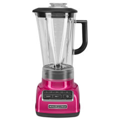 pink small appliances for appliances - jcpenney