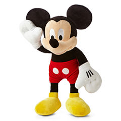 Disney Collection Mickey Mouse Medium 17